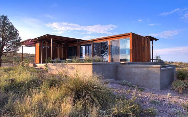 25 GORGEOUS PREFAB HOUSES AND THECHEAPEST LAND IN EVERY STATE TO PUTTHEM ON
