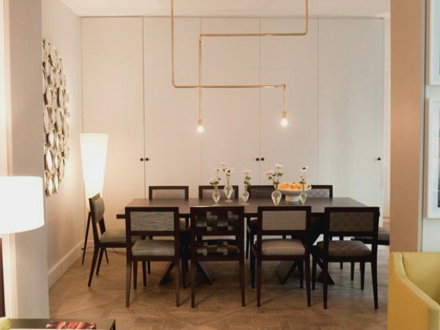 Dining Room Design 2013 222 best home design and interior photos images on pinterest