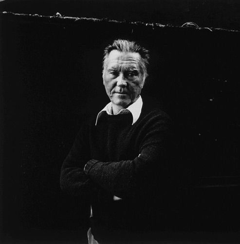 the hidden meaning of stanffords poem traveling through the dark Traveling through the dark by william stafford home / poetry /  in the primary reading of the poem the car is just a car stafford is not trying to fool anyone .