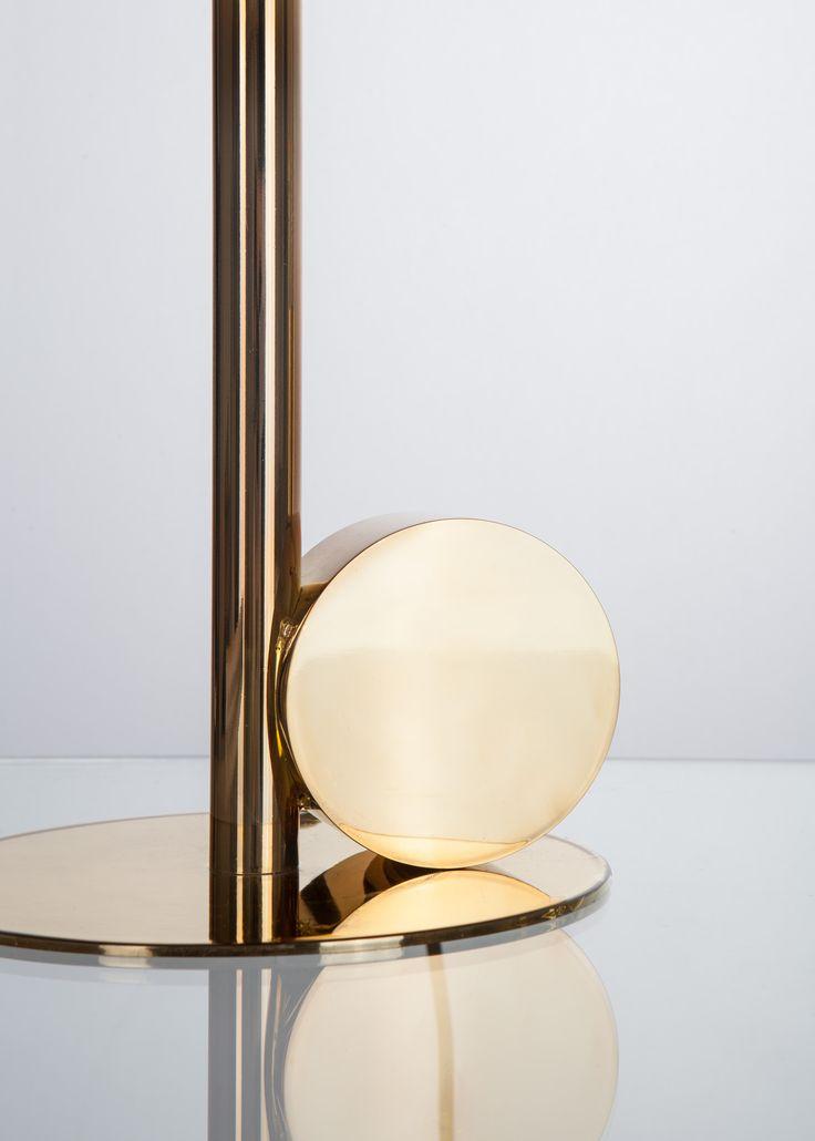 #DearMarcel #Duchamp #lukashoudek #lightobject #czechart #contemporarydesign #gold #kineticobject #glass #crystal #bohemia