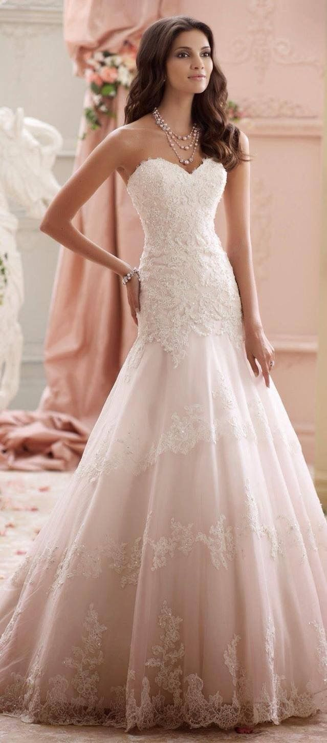 best unique wedding dresses that i like images on pinterest