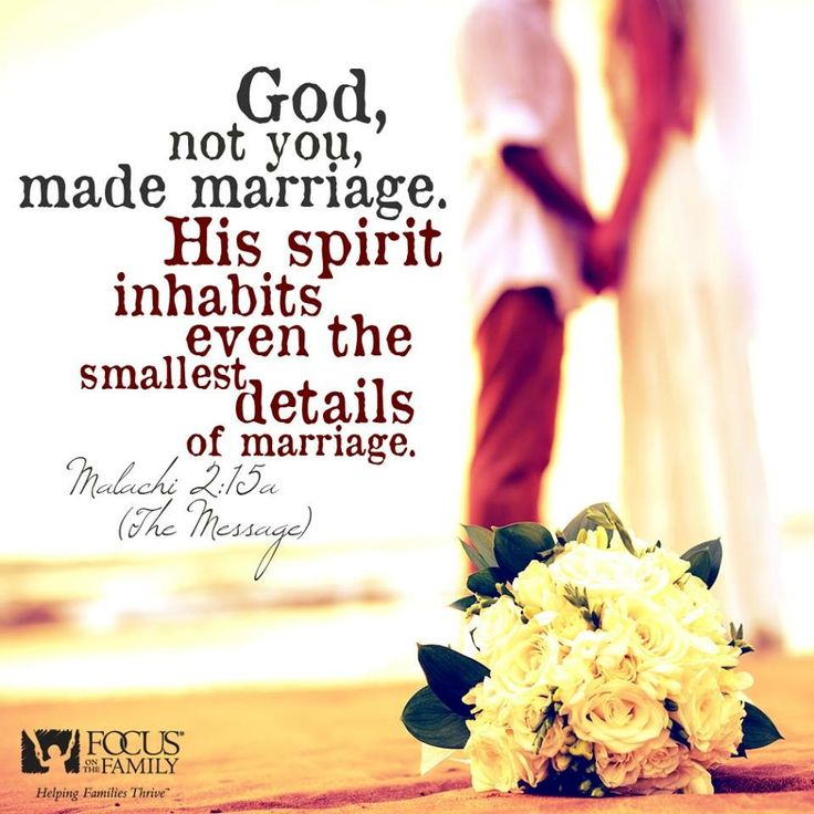 Christian Marriage Quotes Impressive 506 Best Marriage Images On Pinterest  Casamento Wedding And Marriage Design Decoration