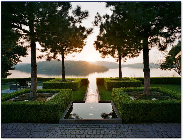 Outdoor: la filosofia di Enea Garden Design! - Visualizza http://cdn.blogosfere.it/designandstyle/images/enea giardini02.jpg