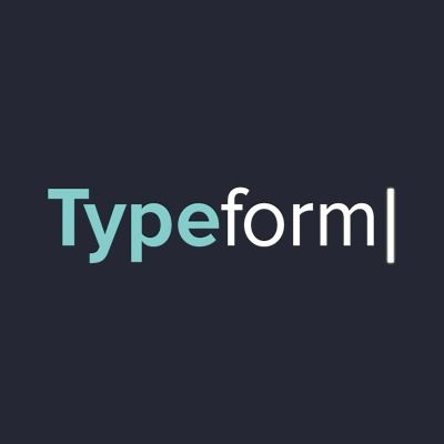 Typeform | Discover a better way to ask questions online