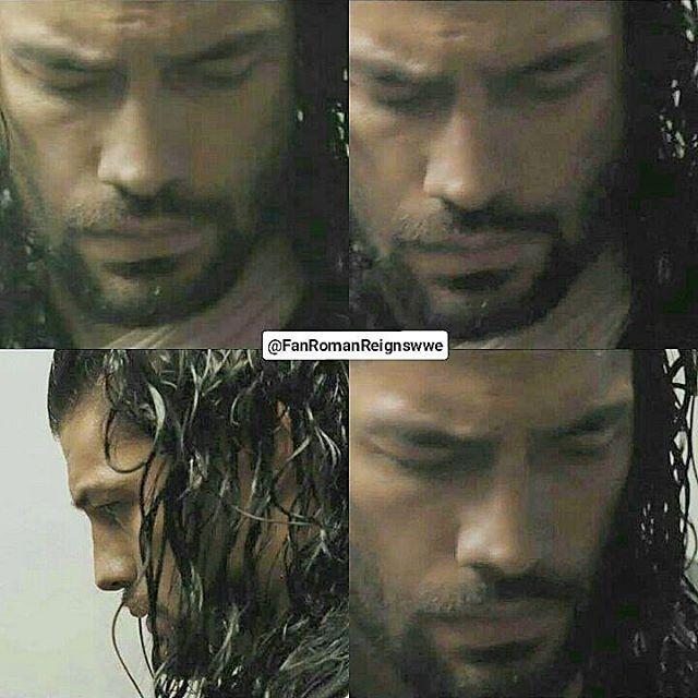 Backstage at #WWEPayback #RomanReigns #WWERomanReigns #BelieveInRomanReigns #Reigns #TheGuy #BelieveThat #BigDog #JoeAnoai #SamoanBadass #SamoanDynasty #SamoanPowerHouse #AnoaiStrong #AnoaiFamily #TeamReigns #TheShield #TheBloodLine #HitHardHitOften #OneVersusAll #Smackdown #SDLive #WWE #WWELive #WWERaw #RAW #WWEnxt #WWENetwork #WWEFan #WWEUniverse