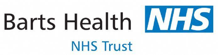 Barts Health NHS Trust