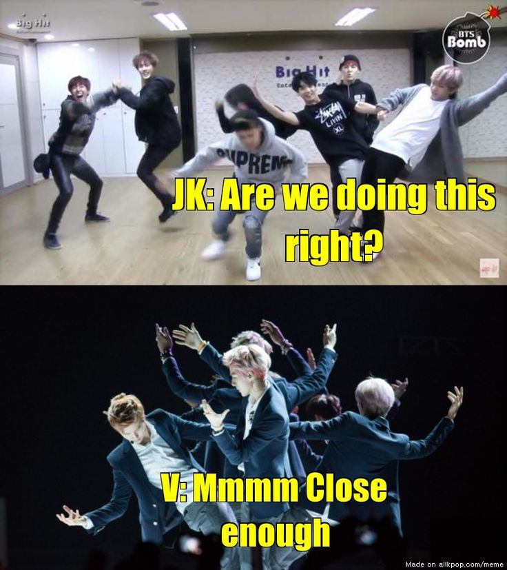 Funny Meme Kpop Bts And Exodus : Best bts cute funny ️ images on pinterest