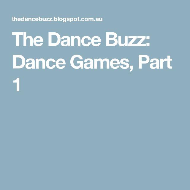 Best 25+ Dance Games Ideas On Pinterest