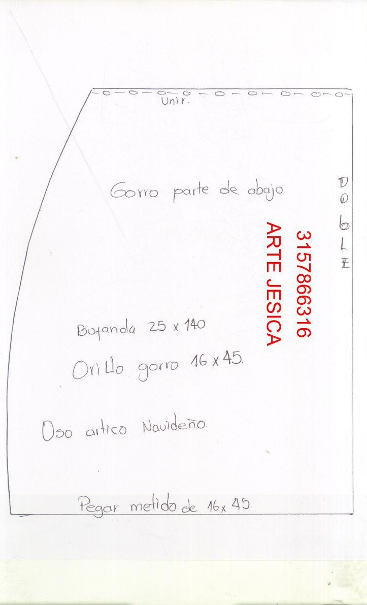 hoja1-013-copia