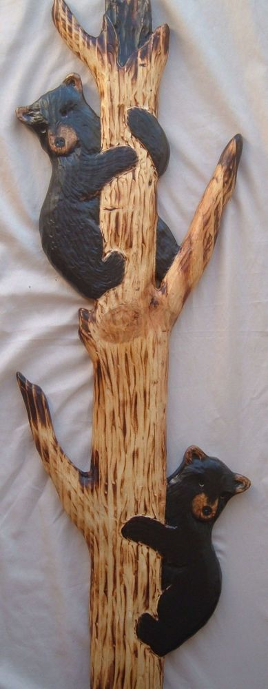 Images about wood wall carving art on pinterest