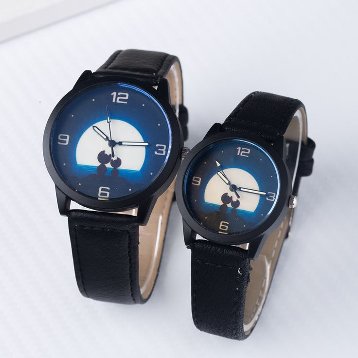 $4.02 (Buy here: https://alitems.com/g/1e8d114494ebda23ff8b16525dc3e8/?i=5&ulp=https%3A%2F%2Fwww.aliexpress.com%2Fitem%2FFashion-Cat-Couple-Night-Sky-Moon-Leather-Analog-Round-Dial-Quartz-Wristwatches-Wrist-Watch-for-Men%2F32752380333.html ) Fashion Cat Couple Night Sky Moon Leather Analog Round Dial Quartz Wristwatches Wrist Watch for Men Women Unisex Couple OP001 for just $4.02