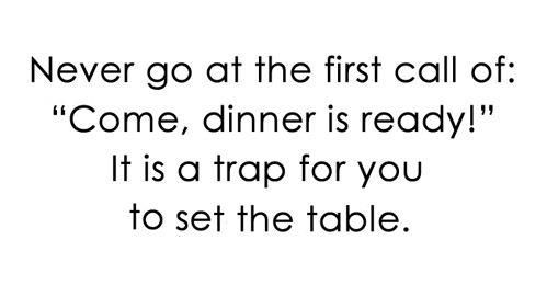 true!: Quotes, Truth, My Life, Funny Stuff, So True, Smile, Trap, Kid