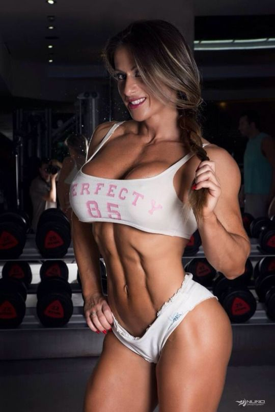 asian porn Hot bikini fitness