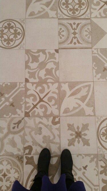 suelo aparici ceramica