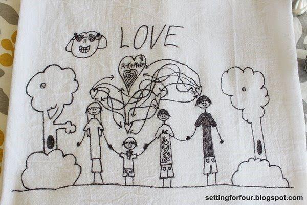 Tutorial-Kids-craft-tea-towel_thumb2.jpg (600×400)