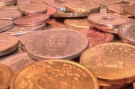 Today's Commodity Market | 17 NOV 2014 | Commodity market live | Market watch #gold #silver #copper #crudeoil #zinc #nickel