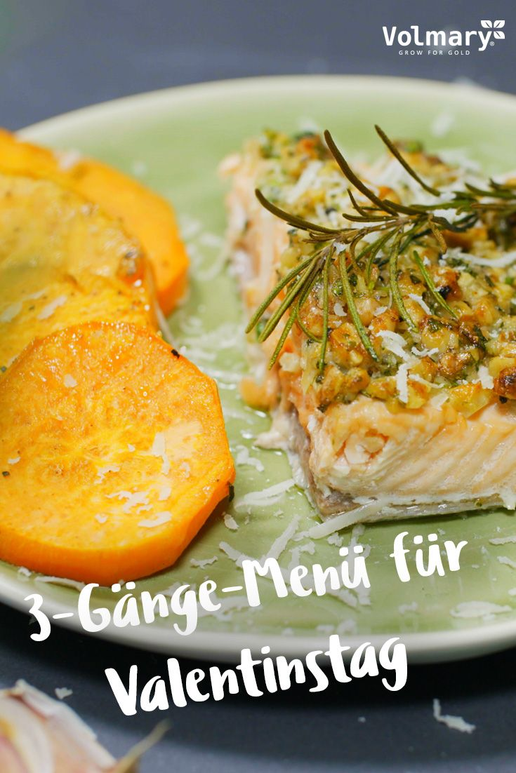 27++ Rezept fuer romantisches dinner Sammlung