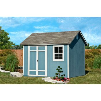 Adirondack bench free plans cheap wooden sheds 10 x 8
