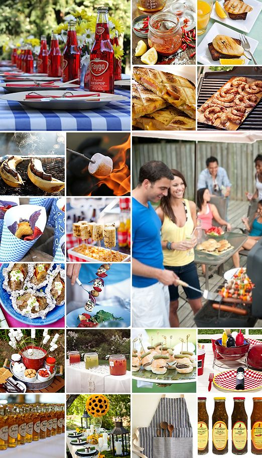 local is lekker party theme - Google Search