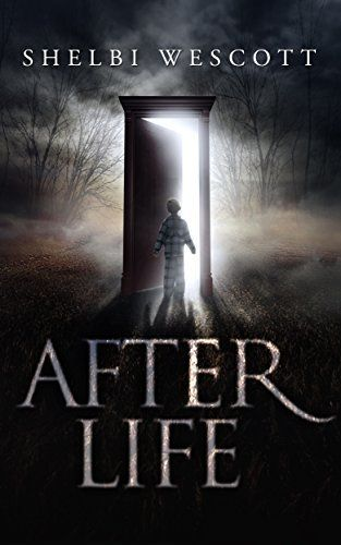 When Mara's little brother Soren tells her about the violent end he met in a past life, Mara investigates his story — and finds that his memories line up with an old murder case. But digging deeper into Soren's death may cost Mara her own life… ($0.99)