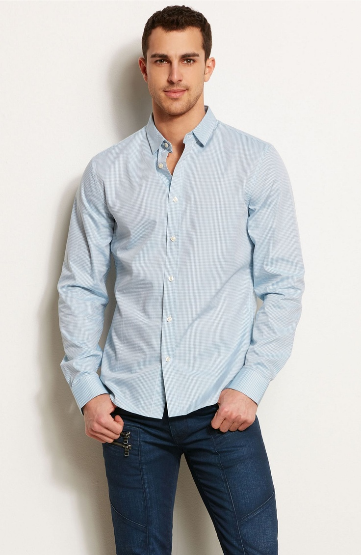 1000 Ideas About Shirt Tucked In On Pinterest Shirt