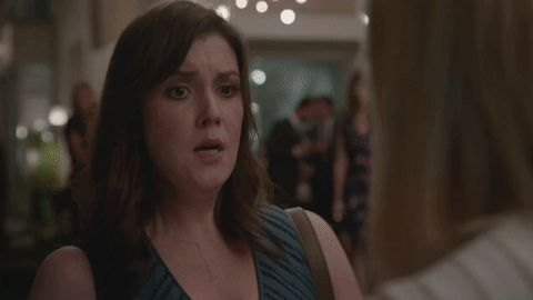 New trending GIF on Giphy. tv mad push gtfo togetherness go away 2x06 swimming pool togetherness hbo get out of here. Follow Me CooliPhone6Case on Twitter Facebook Google Instagram LinkedIn Blogger Tumblr Youtube