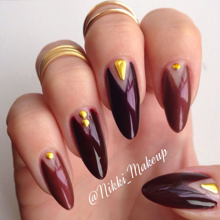 26 best Nails images on Pinterest | Manicures, Nail manicure and ...