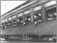 Orphan Train - Wikipedia