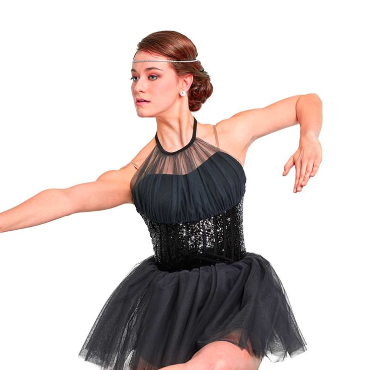 1000 Images About Dance Costumes I 39 D Wear On Pinterest Jazz Ballet And Taps