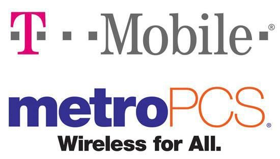 T-Mobile Says MetroPCS LTE Smartphones Will Work On T-Mobile – s LTE Network #t #mobile #business #number http://washington.nef2.com/t-mobile-says-metropcs-lte-smartphones-will-work-on-t-mobile-s-lte-network-t-mobile-business-number/  # While many are focused on the possible technological differences between T-Mobile and MetroPCS. one man who isn't concerned is T-Mobile's Chief Technology Officer, Neville Ray. According to Ray, the key in this deal is that both companies have moved toward a…