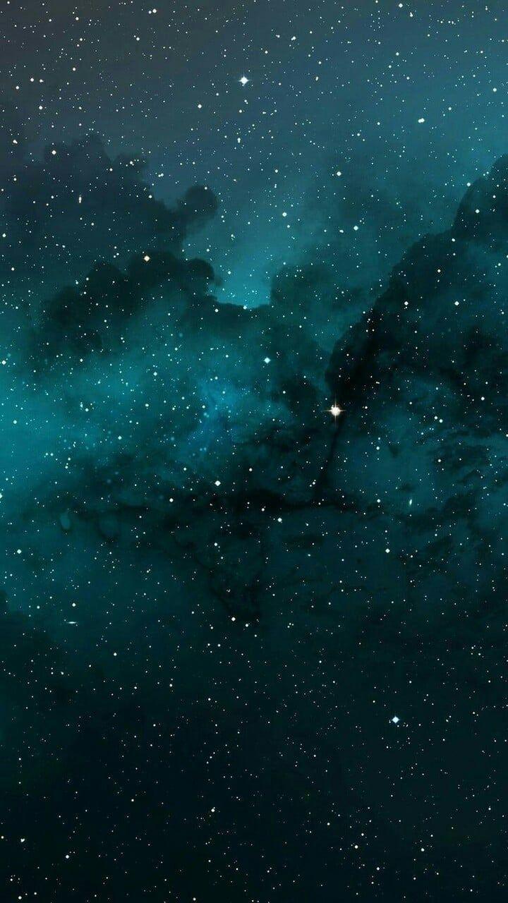 Lockscreens Sky Background Homescreen Clouds Stars Lockscreen Galaxy Https Weheartit Co Star Wallpaper Galaxy Wallpaper Backgrounds Phone Wallpapers
