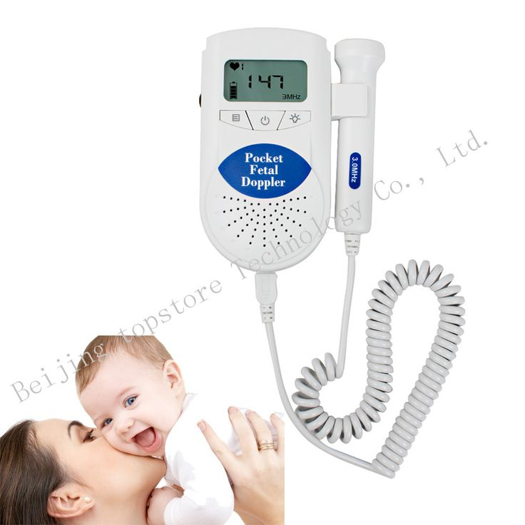 25 best ideas about heartbeat monitor on pinterest heart monitor tattoo aunt tattoo and. Black Bedroom Furniture Sets. Home Design Ideas
