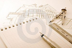 Mejores 41 imgenes de vd inspiration en pinterest diseo de architecture blueprint free stock images malvernweather Images