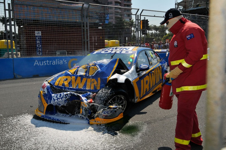 Whoops (With images) Super cars, Monster trucks, Motorsport