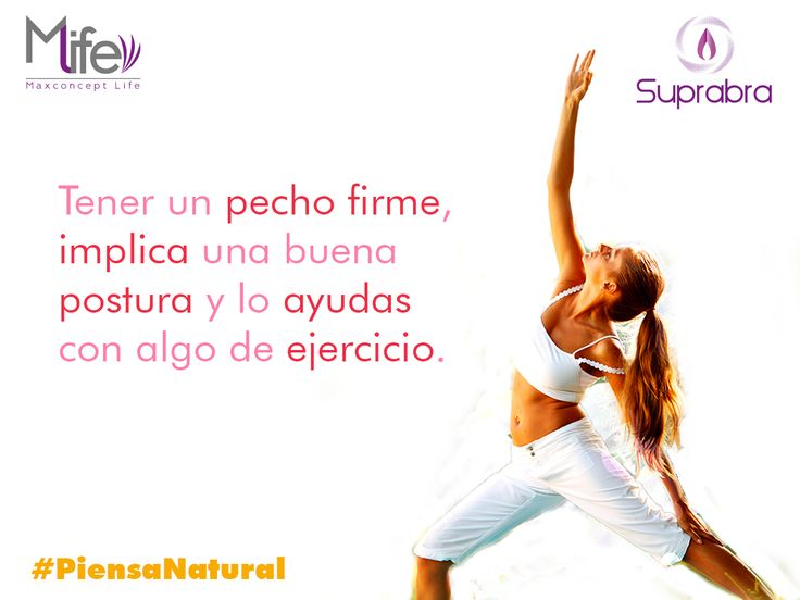 #Tips para lucir un escote lindo. #Senos #Pechos #Bubis #Tips #PiensaNatural www.suprabra.com