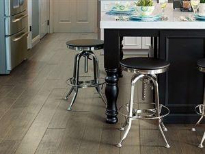 17 Best Ideas About Maple Hardwood Floors On Pinterest