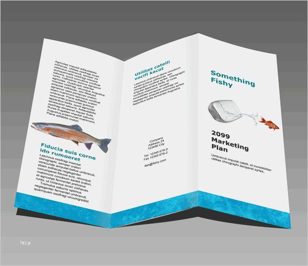 Beste Flyer 6 Seitig Vorlage Word Bilder In 2020 Vorlagen Word Briefkopf Vorlage Lebenslauf Vorlagen Word