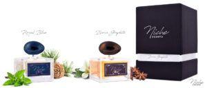 Essens Niche parfémy pro milovníky luxusu. Niche jsou nejdrahší a nejluxusnější. Tyto Niche Perfume nejsou parfémy parfémy pro každého, jsou určeny pro náročné! www.essensworld.com - ID 10001234