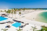 Al Fanar Beach Resort & Spa