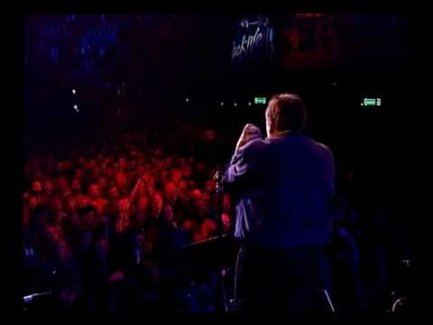 Colosseum (Live 1994): Stormy Monday Blues - YouTube