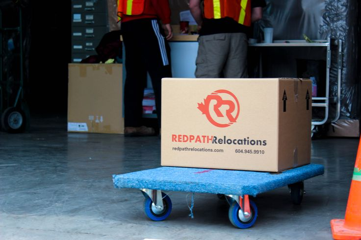 Whether you're relocating locally, within the province, across Canada, to/from the United States or overseas to anywhere on the Globe, Redpath Relocations is Always Ready, Always Reliable and more than happy to be of service to you. #Commercialmovervancouver #Vancouver #Mover #Movers #Office #Residential #Furniture #Recycling #Move #Home #Assembly