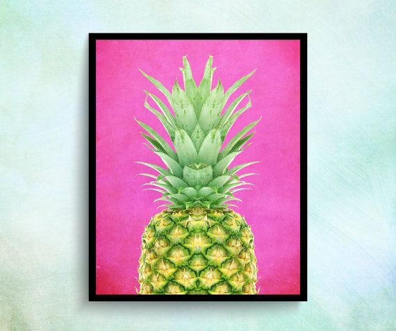 Tropical Wall Art best 20+ tropical wall decor ideas on pinterest | living room