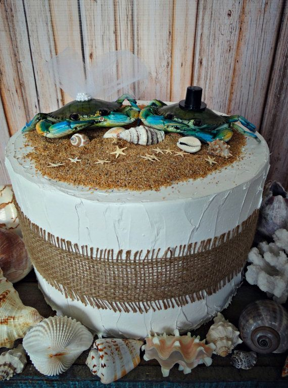 best 25 beach themed wedding cakes ideas on pinterest beach wedding cakes beach themed cakes. Black Bedroom Furniture Sets. Home Design Ideas