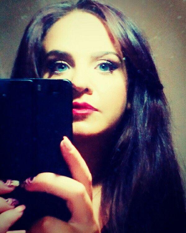 MAKEUP BY NATASA💋💄#makeup#makeupartist#redlips#redlipstic#eyeliner#eyelashes#eyebrows#contouring#blueeyes#cateyes#inglotcosmetics#inglot#maccosmetics#mac#summermakeup#nails#beauty