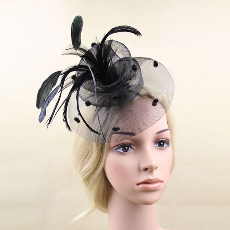 Cheap hat sun hot weather, Buy Quality hat net directly from China veil…