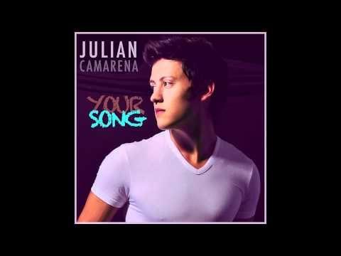 Julian Camarena - Singer, Song-Writer, Director, Producer