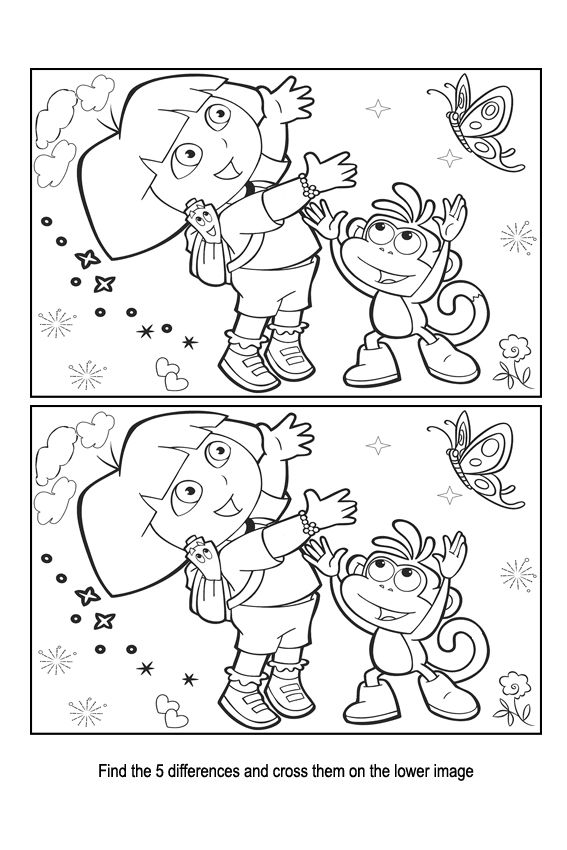 find-the-differences-games-003.jpg (567×850)