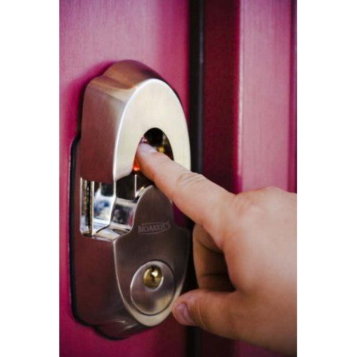 89 Best Biometric Access Control Images On Pinterest