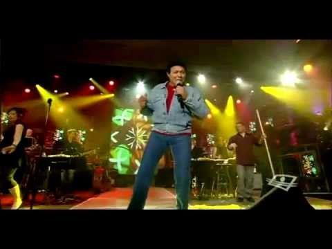Limbo Rock (Reggaeton Mix)- Chubby Checker.mp4