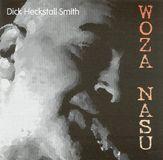 Woza Nasu [UK Bonus Track] [CD]